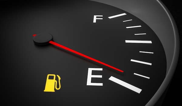 Quick Tips to Improve Fuel Efficiency